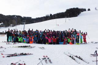 hintergrund_grosslobming_skifahren_01_bearbeitet