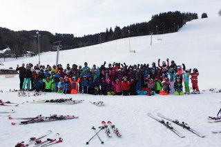 hintergrund_grosslobming_skifahren_bearbeitet